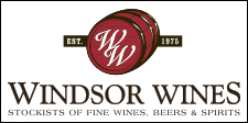 Windsor Wines